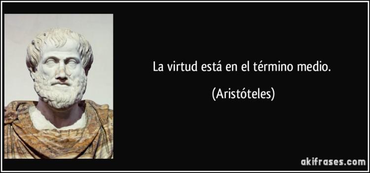 wpid-frase-la-virtud-esta-en-el-termino-medio-aristoteles-180233.jpg