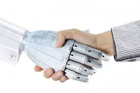robot advisors