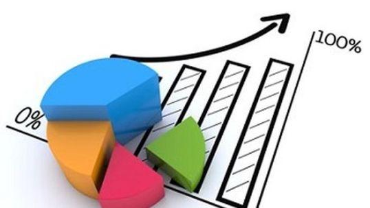 ayudan-metricas-mejorar-rentabilidad-taller_996510343_38717_660x372