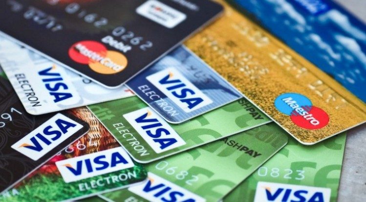 tarjetas-de-credito-1
