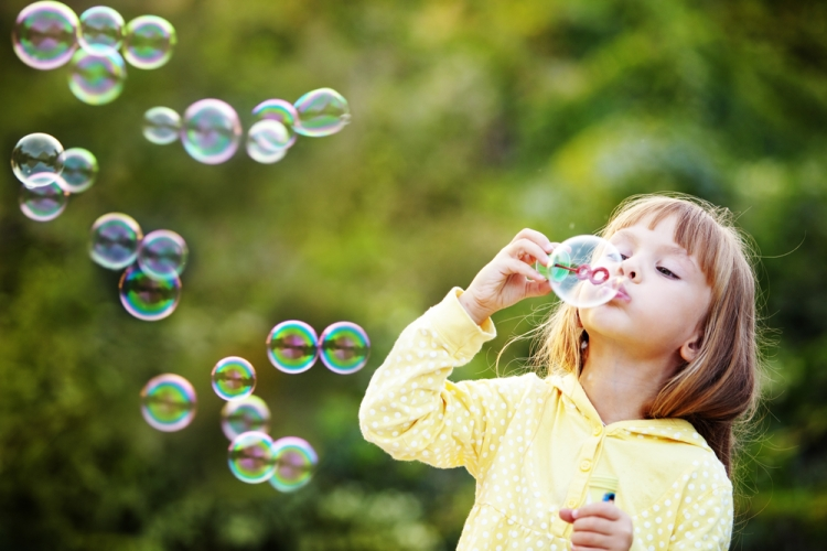 burbujas-beneficios-niños-pekelandia(1)